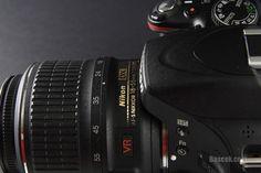 Türkiye'nin En İyi Fotoğrafçıları detaylı bilgi için: http://www.fotografcilikkurslari.net/turkiyenin-en-iyi-fotografcilari.html