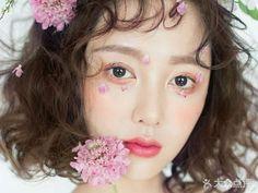 #makeup #fashion #hairstyles #lipstick #hudabeauty #macrame #Chanel #sephora #maybelline #Revlon #Oriflame #Avon #Clinique #CoverGirl #Smashbox #L'Oreal #Dior #YvesSaintLaurent #Yves #mac  #eyeliners #eyeshadow #eyebrows Glass Skin, Fashion Hairstyles, Revlon, Covergirl, Huda Beauty, Maybelline, Sephora, Eyebrows, Macrame