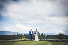 Borris House wedding photographs114.jpg