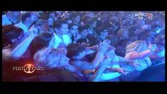 Éder Gabee - Éjszakában keresem a boldogságom 2013 Concert, Concerts
