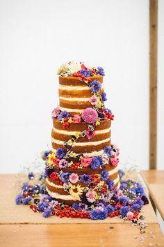 Oak Tree Wedding, Wedding Flowers, Bike Wedding, Victoria Sponge Wedding Cake, Summer Wedding Cakes, Summer Weddings, Wedding Cake Inspiration, Wedding Ideas, Wedding Blog
