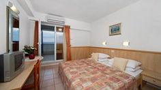 Double Room Seaside