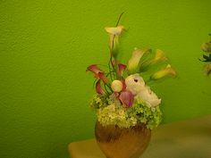 Las Vegas Flowers, Premier Event Florists: May 2012