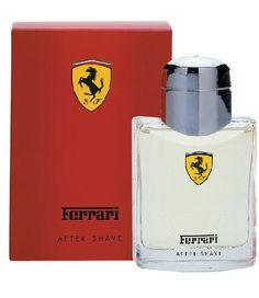 aef76029f Ferrari Red é indicado para homens apaixonados