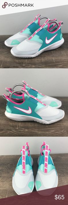 Nike EXP X14 iD Men's Shoe Size 9 (Multi Color) | Shoes