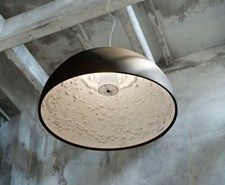 Household lighting products: Flos lamp design