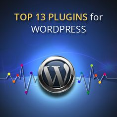 Power up your Wordpress site with brand new features! Get to know some of the best plug-ins from this blog @ http://www.webmediaxpert.com/top-plugins-for-wordpress-website-development/.