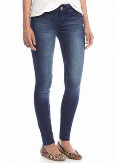15 Ideas De Jeans Ymi Ropa Hollister Jeans Super Ajustados Moda