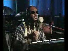 Stevie Wonder - I Wish (Songs In The Key Of Life)