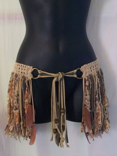 burning man clothes easy - Google Search