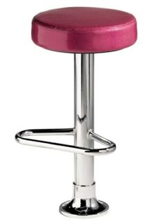 1000 Images About Cool Kitchen Stools On Pinterest Bar
