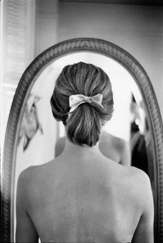 New photography black and white people elliott erwitt 63 Ideas Elliott Erwitt Photography, City Photography, Nan Goldin, Vivian Maier, Documentary Photographers, Portrait Photographers, Portraits, Eliot Erwitt, Black And White People