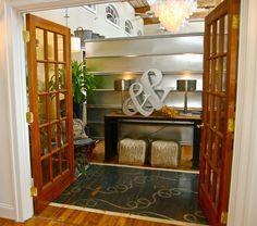 38 best greensboro nc images north carolina homes greensboro rh pinterest com