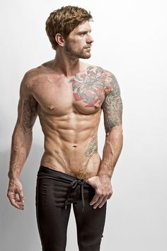 Bobby Creighton. i dont know who you are, but i think im in love, :)