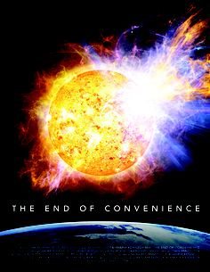 The End of Convenience -- movie concept poster Production Company, Sound Design, Moving Pictures, Feature Film, Engineering, Concept, Movie Posters, Film Poster, Electrical Engineering