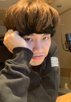 Yugyeom, Youngjae, Jackson Wang, Got7 Jackson, Jinyoung, Korea University, My Sun And Stars, Kpop, Fine Men