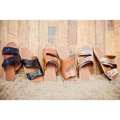 Summer is winding down, get your pair of Elliot sandals at 40% off before our fall selection comes in! Shop: arricci.com #ARRiCCi #WearNext
