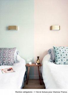 Hotel Henriette Paris I Photo Gallery