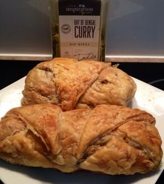 YIAH Bay of Bengal Curry and Veggie Pasties Home Recipes, Easy Recipes, Bay Of Bengal, Looks Yummy, Spice Blends, Recipe Using, Homemaking, Recipies, Curry
