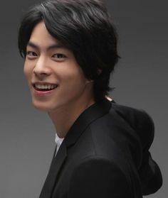hong jong hyun | Hong Jong-hyun)