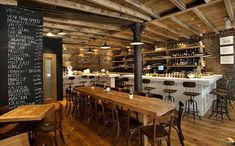 Aria Wine Bar  117 Perry St (between Greenwich and Hudson) New York, NY 10014 212-242-4233