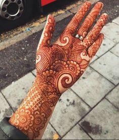 Indian Mehndi Designs, Latest Bridal Mehndi Designs, Full Hand Mehndi Designs, Mehndi Designs 2018, Mehndi Designs Book, Mehndi Design Pictures, Modern Mehndi Designs, Mehndi Designs For Beginners, Beautiful Henna Designs