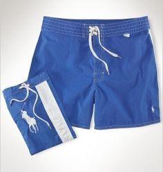 cheap ralph lauren outlet Shorts Homme leste http://www.polopascher.fr/