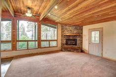 The property 14815 Romain Dr, Bigfork, MT 59911 is currently not for sale on Zillow. View details, sales history and Zestimate data for this property on Zillow. Corner Fireplaces, Building A House, Home And Family, Windows, Ceilings, Environment, Build House, Ramen, Window