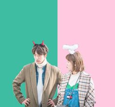 Weightlifting Fairy Kim Bok Joo Nam Joo Hyuk Lee Sung Kyung, Hyun Jae, Korean Drama Tv, Korean Actors, Weightlifting Fairy Wallpaper, Live Action, Weightlifting Kim Bok Joo, Weighlifting Fairy Kim Bok Joo, Joon Hyung