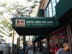 BhPhoto