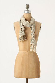 scarves scarves scarves scarves scarves