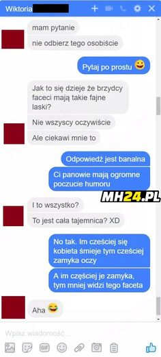 Brzydcy faceci i laski 10 na 10 Funny Sms, 9gag Funny, Funny Messages, Hilarious, Funny Friday Memes, Monday Memes, Friday Humor, Accounting Humor, Funny Motivation