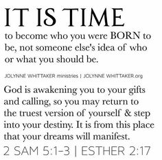 it is time Prayer Verses, Bible Verses Quotes, Faith Quotes, Scriptures, Positive Affirmations, Positive Quotes, Prayer And Fasting, Bible Love, Knowledge And Wisdom