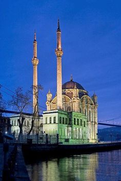 Estambul 008