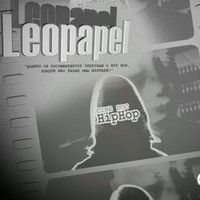 Mixtape Leopapel - Cine Doc Hip Hop by Leopapel