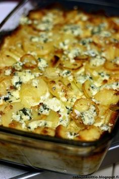 Food C, Love Food, Snack Recipes, Cooking Recipes, Healthy Recipes, Food Tasting, Recipes From Heaven, Everyday Food, Quick Meals