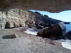 Fourni beach Rhodes Island Greece, Seven Wonders, Rhode Island, Beautiful Beaches, Salsa, To Go, Europe, Dreams, Weddings
