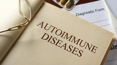 Why are autoimmune diseases for life and why do the symptoms flare?  Factors responsible for chronic nature of autoimmune disease identified.
