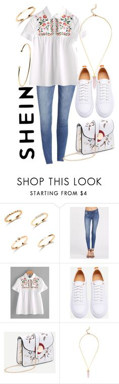 """""""She is indescribable"""" by mariamehau ❤ liked on Polyvore"""