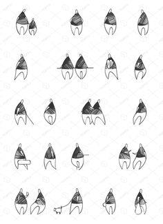 Human Figure Sketches, Figure Sketching, Figure Drawing, Sketches Of People, Drawing People, People Illustration, Illustration Art, Art Illustrations, Doodle People