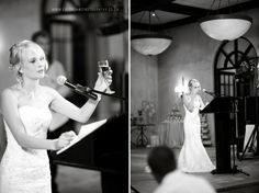 Avianto Wedding – Henroe and Amorie, 17 Jan 2013 White Dress, Husband, Wedding Dresses, Room, Fashion, Bride Dresses, Bedroom, Moda, Bridal Gowns