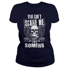 Awesome Tee  SOMERS, SOMERS T Shirt, SOMERS Tee Shirts & Tees