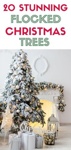 Best P%Ice On Fake Trees After Christmas 2021 73 Best Fake Christmas Trees Ideas In 2021 Fake Christmas Trees Beautiful Christmas Trees Christmas