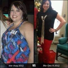 Lose 6-15 pounds in 8 days, money back guaranteed!! Look better. Feel better. Have more energy.  Let me help you achieve your health and wellness goals!! All natural products help you detox away all the toxins. Email me for more info. Melaniehatton.xyngular@yahoo.com or check me out on Instagram. Melaniemichellehatton for lots of makeover before and after pictures.