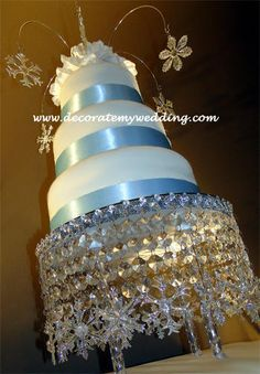 custom made wedding cake stands 1000 images about cupcake and cake stands on 13216