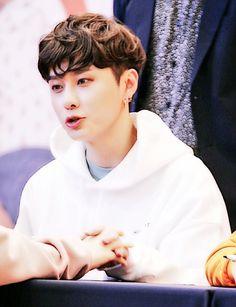 Junhyung | HIGHLIGHT