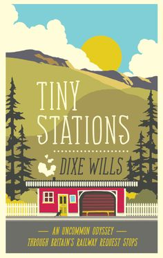Tiny Islands by Dixe Wills – Bold & Noble