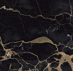 Resultado de imagen de neolith marmol verde