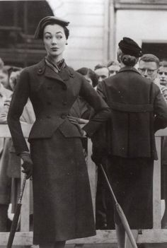 1950-е | 503 фотографии