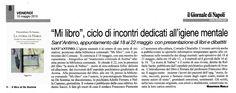 www.psicoterapia-napoli.it/ Event Ticket, Psicologia